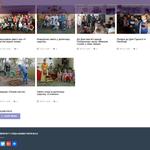 Сделаю сайт под Wordpress, или магазин на Woocommerce.
