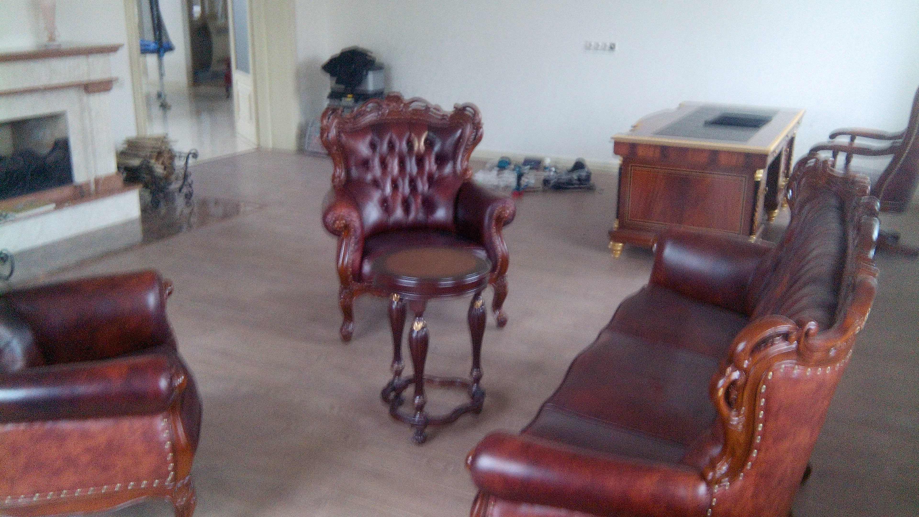 Фото Соберем-разберем Вашу мебель. 1