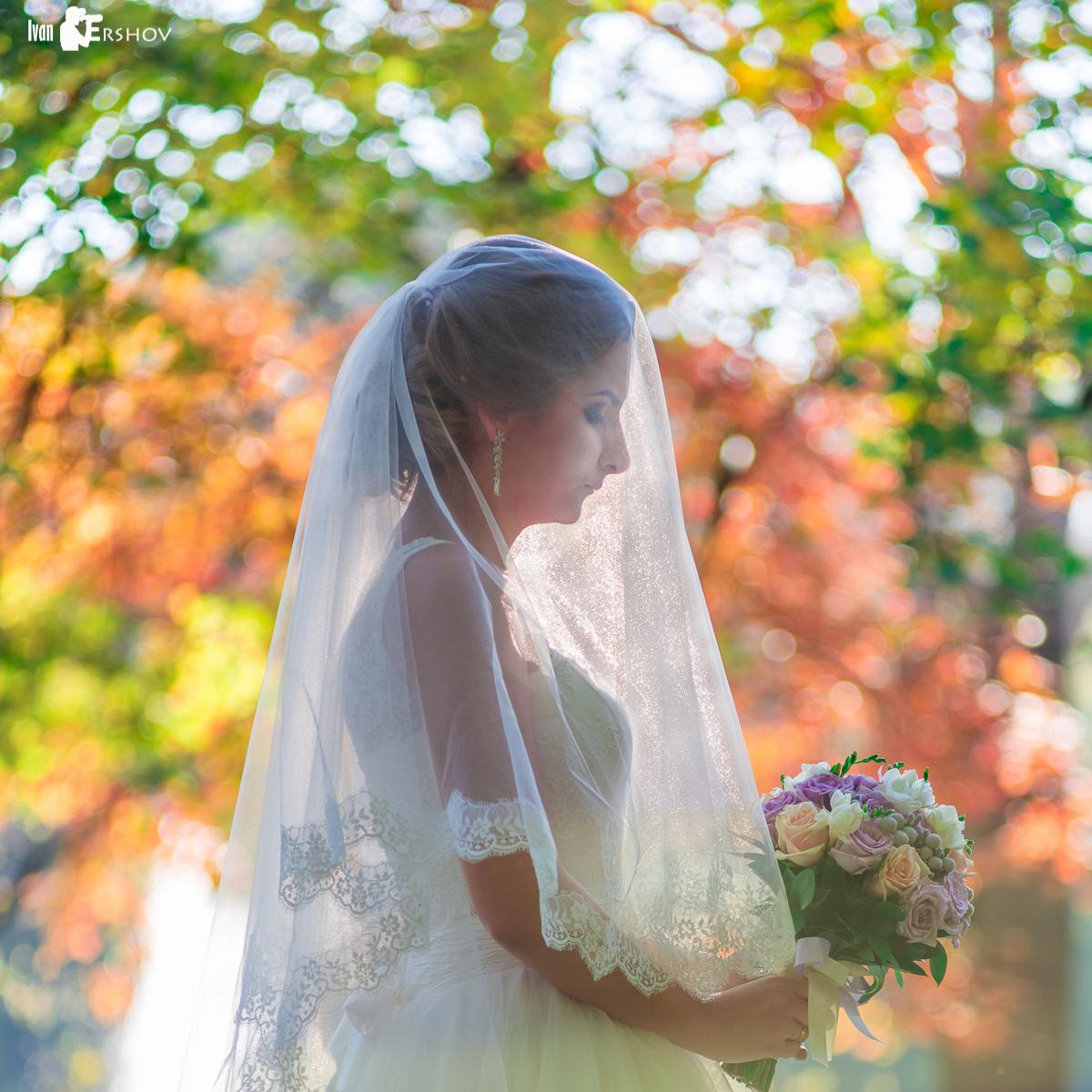 Фото Фотограф подарит романтические воспоминания о вашей свадьбе 3