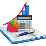 Ведение бухгалтерского учета ООО, ЧП и ФОП