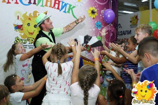 Фото фокусник иллюзионист на свадьбу,день рождения,корпоратив 4