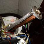 Услуги по ремонту бойлеров и стиральных машин