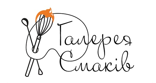 Фото Логотип, фирменный знак, нейминг 1