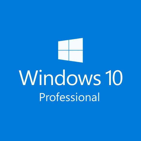 Фото Установка Лицензионной Windows 10 Pro 1