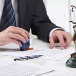 Адвокат по ДТП. Помощь при лишении прав.