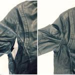 Качественный,срочный ремонт одежды