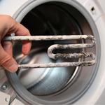 Ремонт стиральных машин автомат. Диагностика поломки стиральной машины.