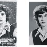 Реставрация старых фотографий, изготовление