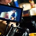 Создание видеороликов в Киеве/ Съемка рекламных роликов