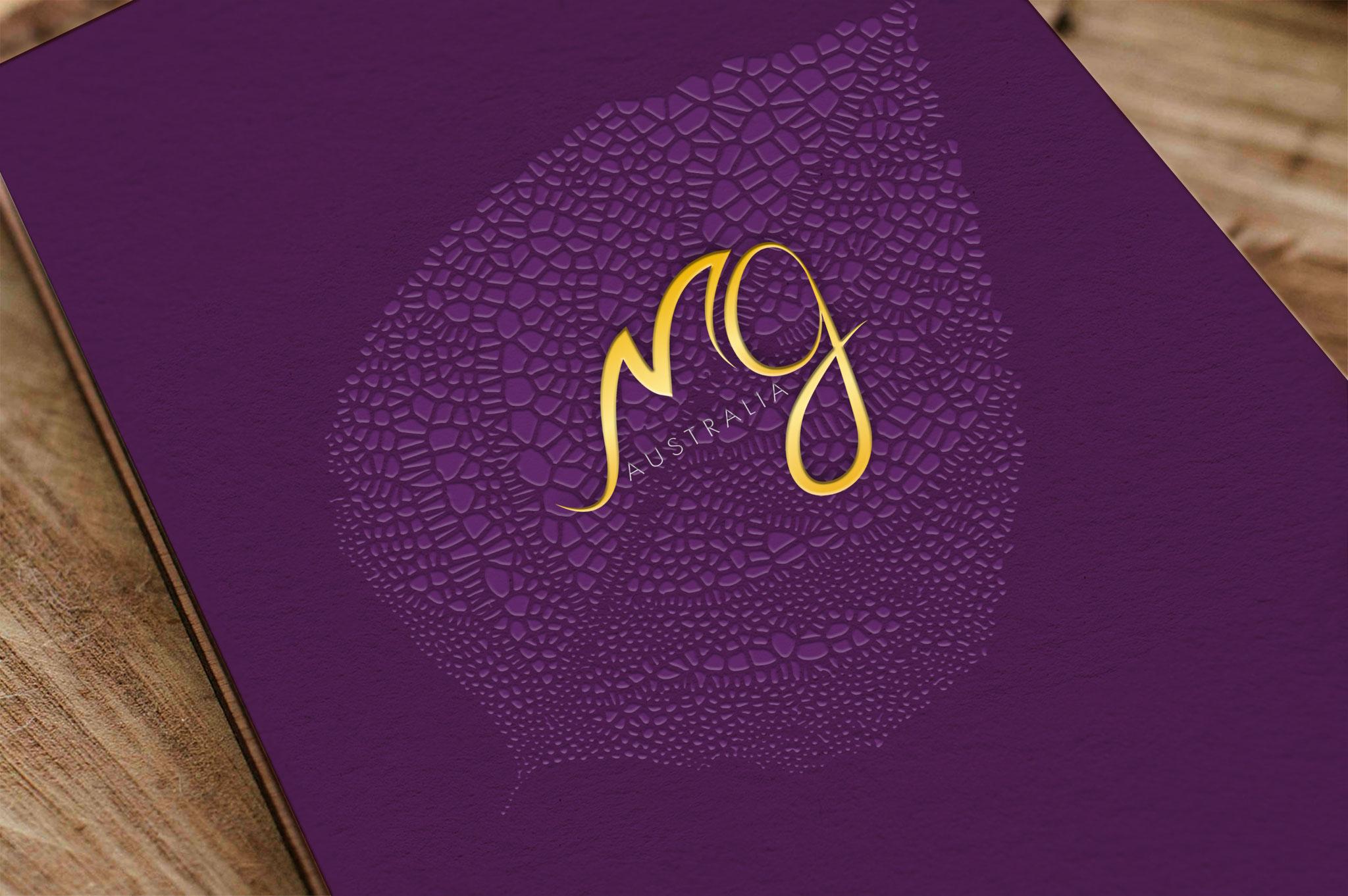 Фото Разработка или доработка логотипа 2