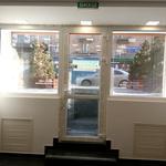 Ремонт и Регулировка Пластиковых Балконных и Входных Дверей