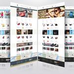 Создание интернет-магазина OPENCART