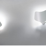 Установка и замена светильников