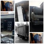 Перевозка Холодильника, Мебели в Днепре