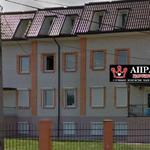 Депиляция шугаринг в Борисполе