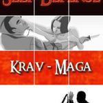 Крав Мага, персональные тренировки в Одессе.