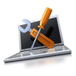 Диагностика работоспособности ноутбуков и компьютеров