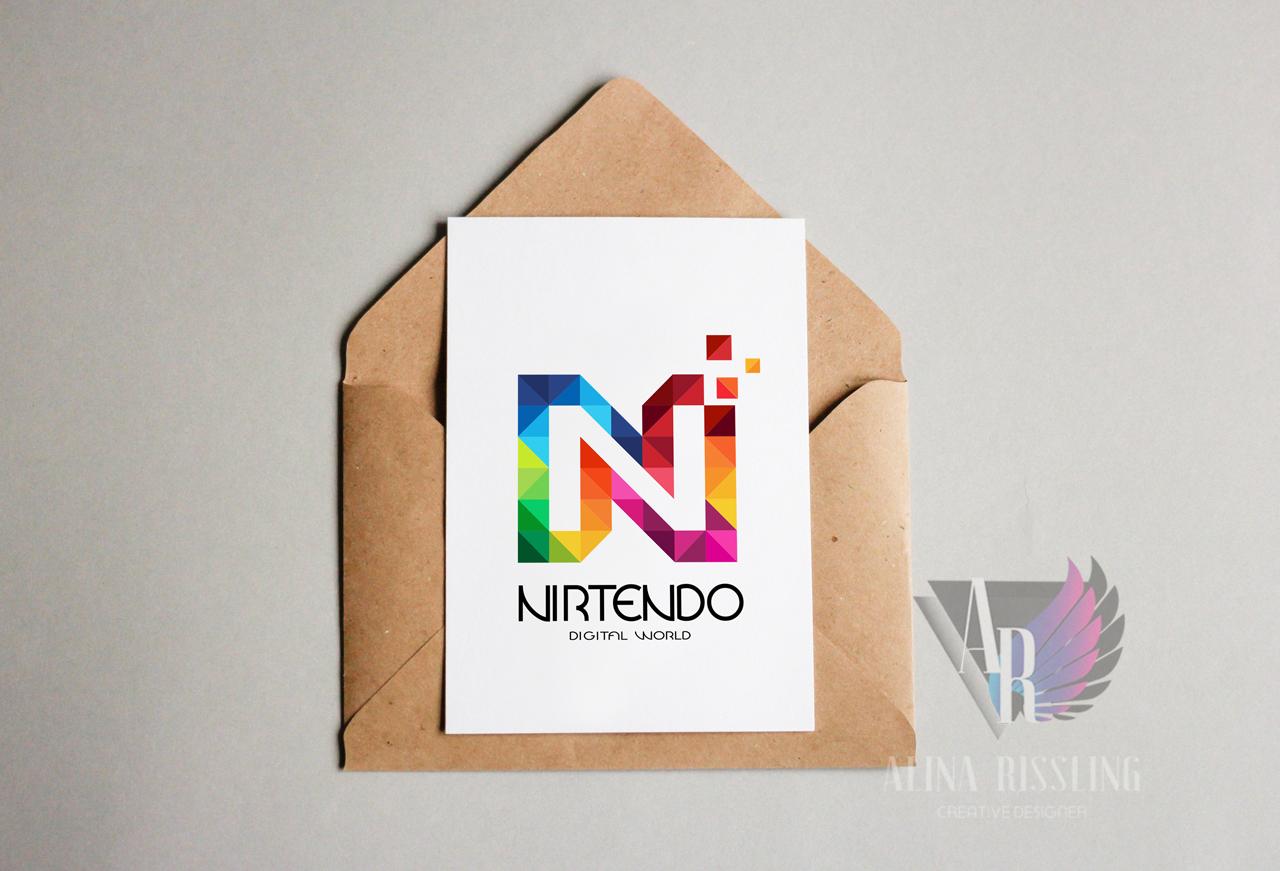 Фото Разработка логотипов и дизайна печатной продукции 1