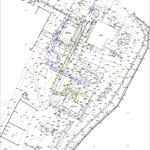 Топографическая съемка 1:500 земельного участка, Пятисотка, Топосъёмка
