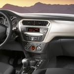 Уроки  вождения на комфортабельном авто (механика)