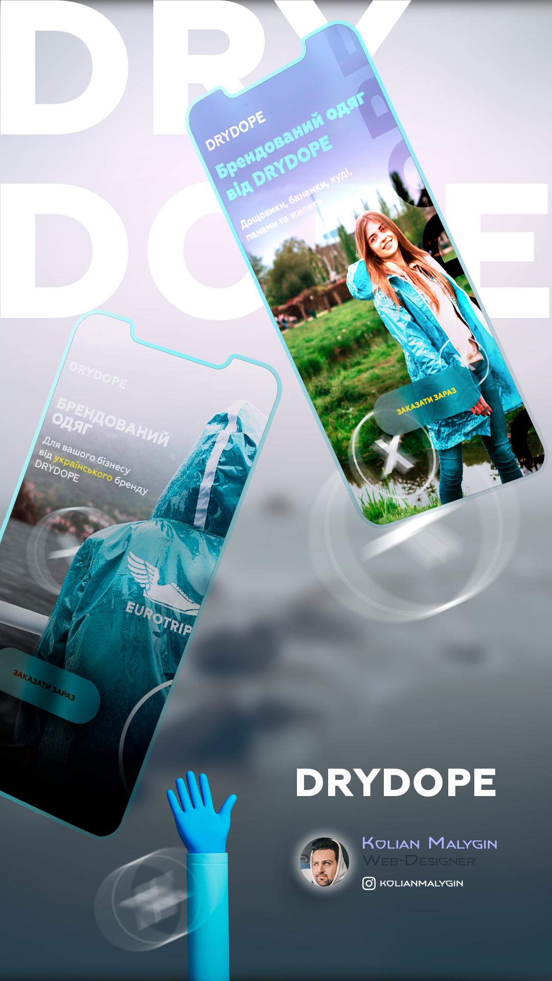 Фото Cómon Agency - агентство интернет-маркетинга. Уникальные конвертирующие креативные решения для таргетированной рекламы в Facebook и Instagram.