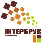 Укладка тротуарной плитки в г. Полтава