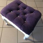 Отреставрирую мебель