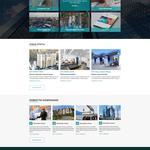 Перерисовка сайтов Web-designe