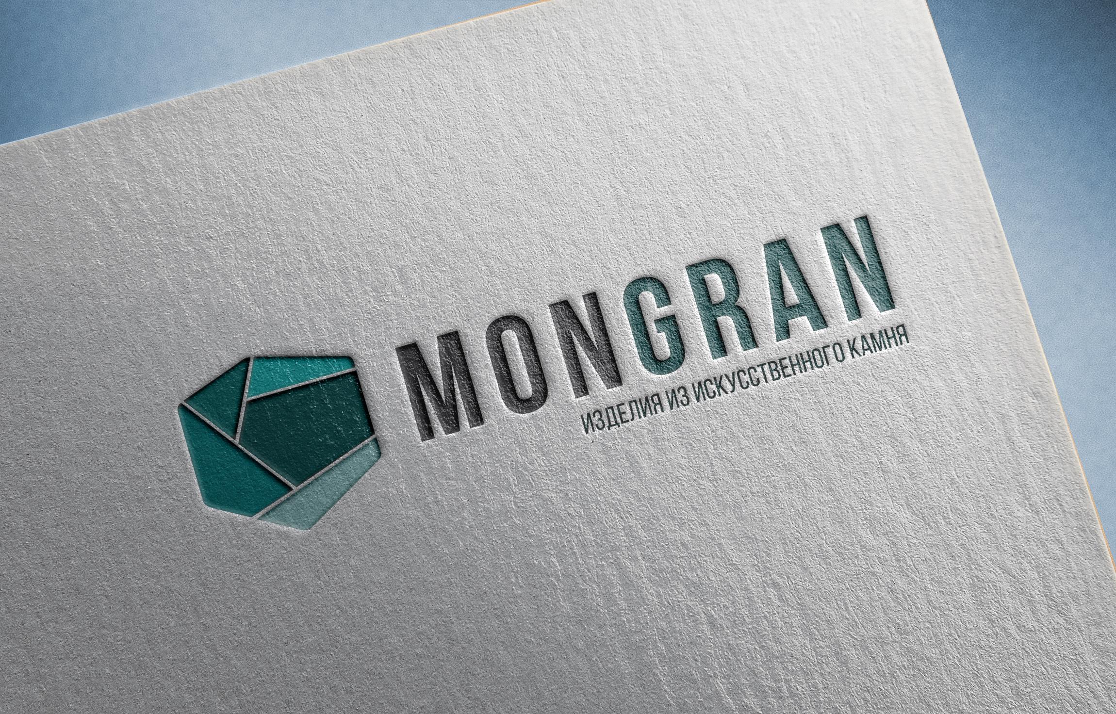 Фото Логотип