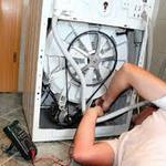 Ремонт стиральной машины недорого. Сервис МастерОК
