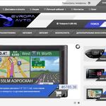 Создание интернет-магазинов и сайтов-визиток