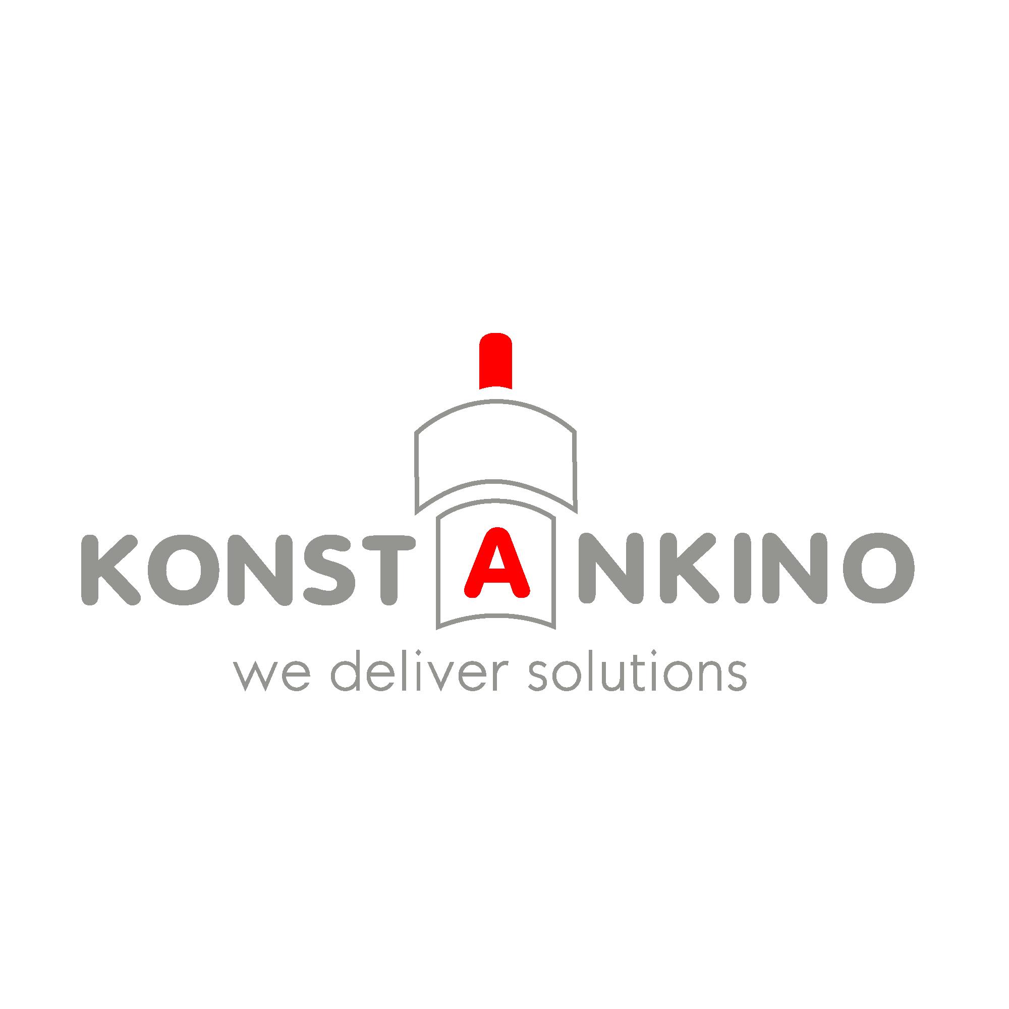Фото Логотип, фирменный знак, нейминг 4