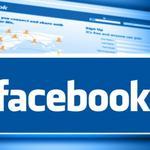 Создам группу или страницу в Facebook