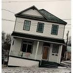Супровід будівництва приватних будинків