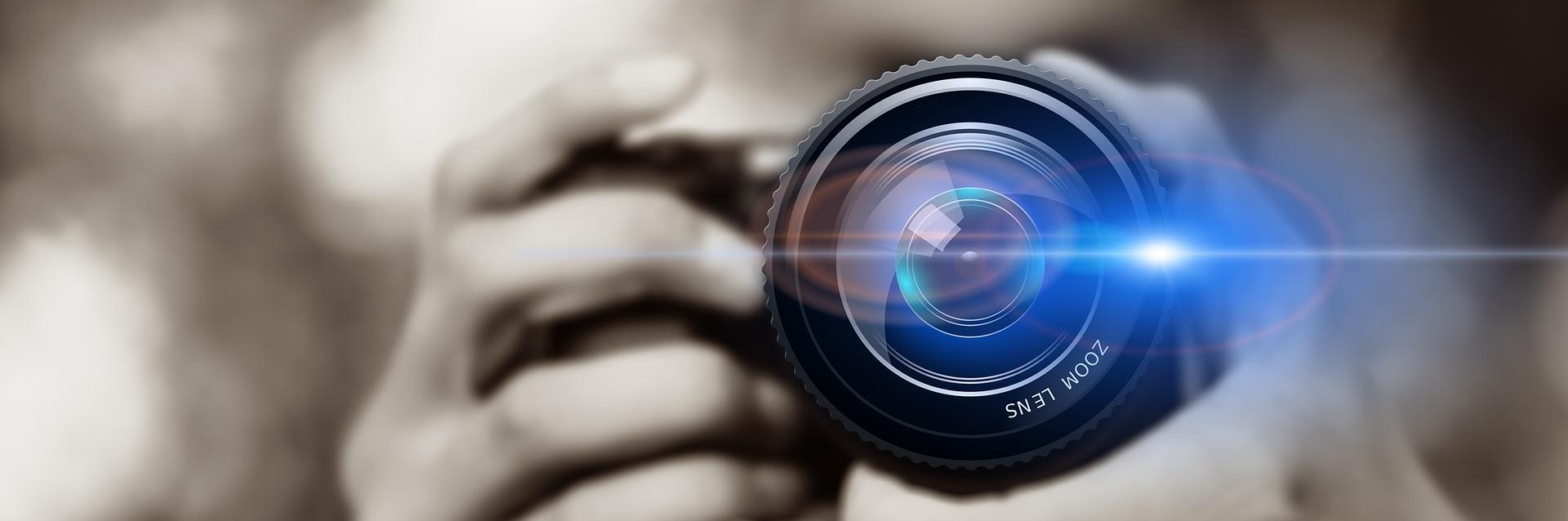Фото Допоможу у виборі фото відео техніки. 1