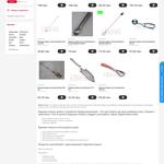 Любые задачи по сайту - редактирование, правки, техническая оптимизация