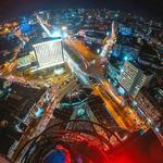 Заправка картриджей Киев