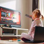 Настройка Smart, IPTV в телевизорах LG и других устройств. В режиме on-line