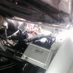 Диагностика и ремонт блоков SRS Airbag ЭБУ АБС