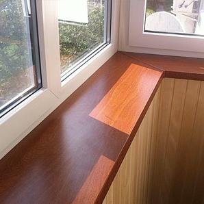 Фото Выполняем ремонт окон из деревянного и  профиля ПВХ любой сложности 3