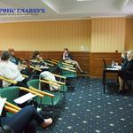 Консультации по бухгалтерскому и налоговому учету (консультация бухгалтера) Кривой Рог