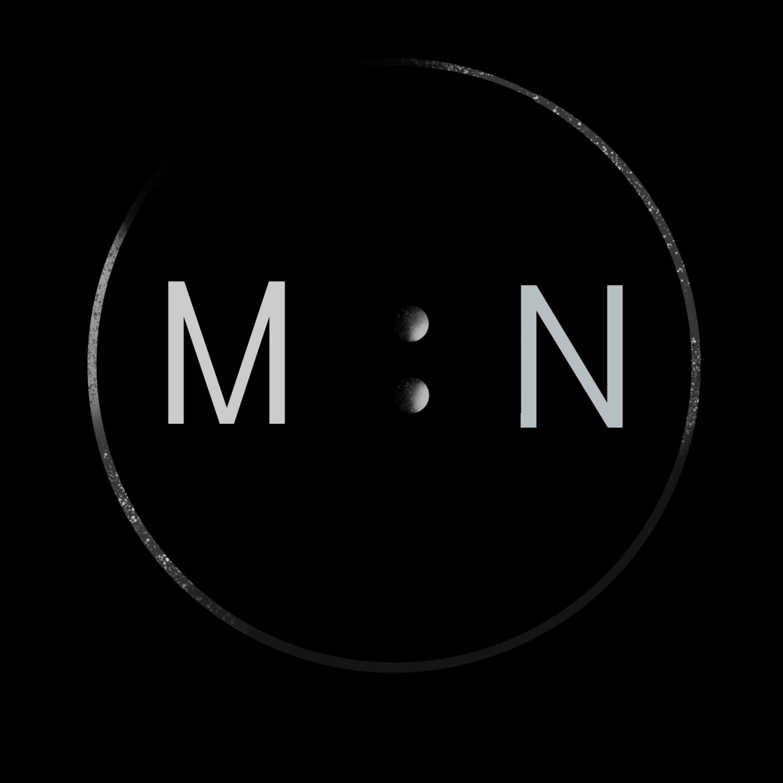 Фото Логотип на замовлення 5