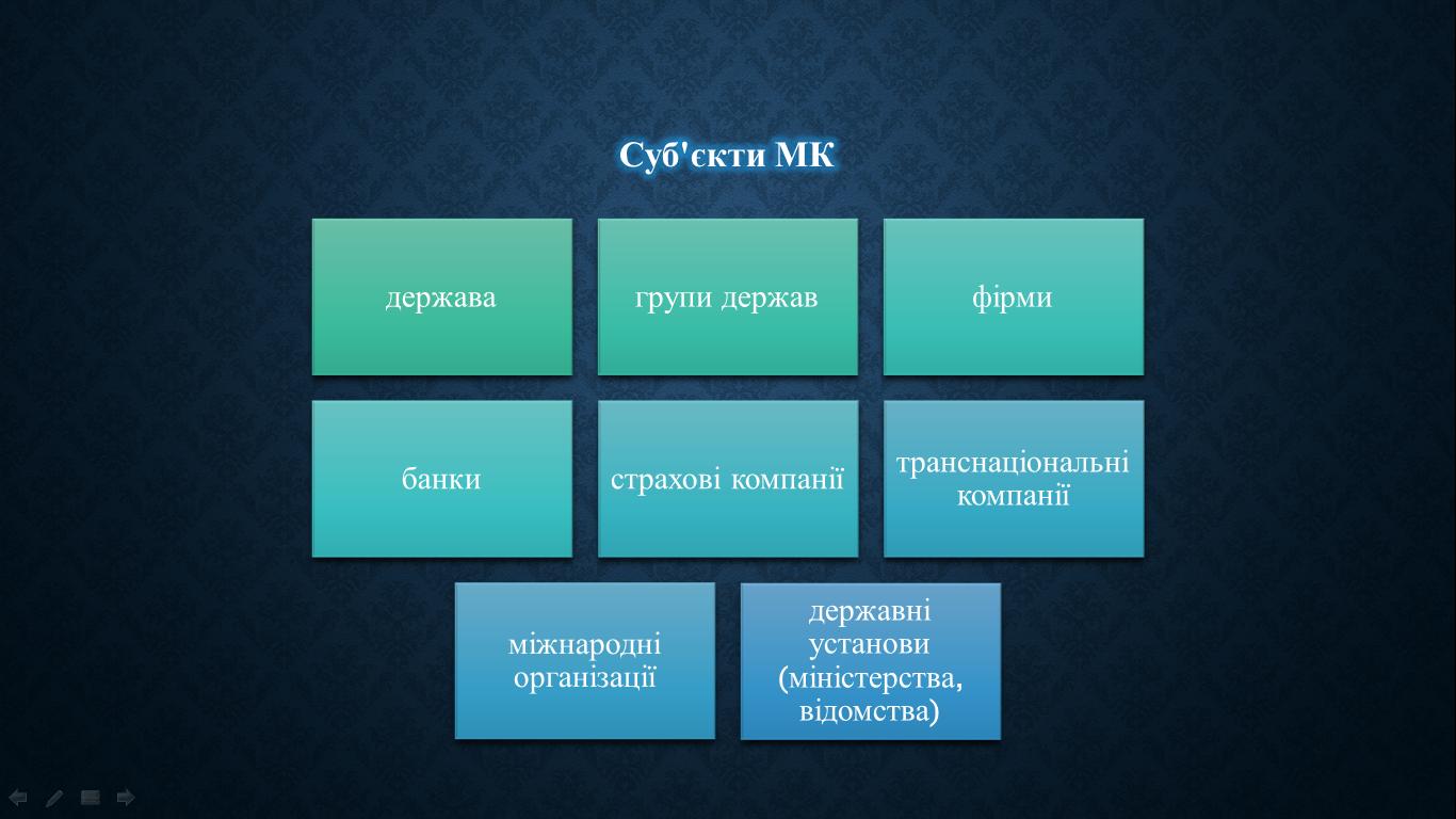 Фото Выполнение презентации - 12 слайдов (10 функциональных - с информацией, 2 - титульный+заключительный), время выполнения - 2,5 часа