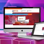 Обслуживание и наполнение сайтов