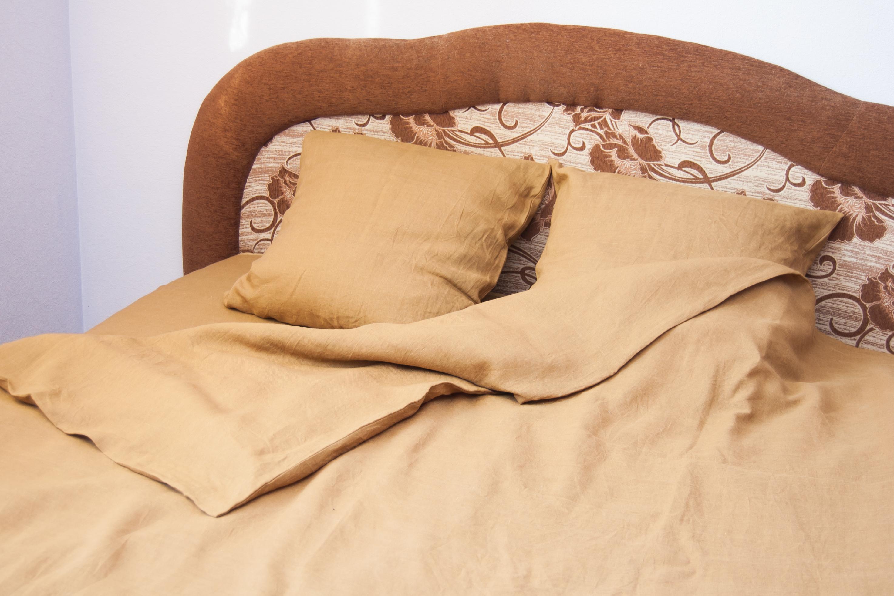 Фото Пошив постели, тюли штор под Ваши размеры 2