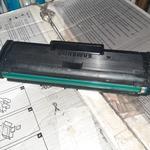 Ремонтируем струйные и лазерные принтеры и МФУ