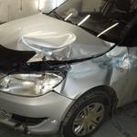 АвтоДоктор - Кузовного ремонта