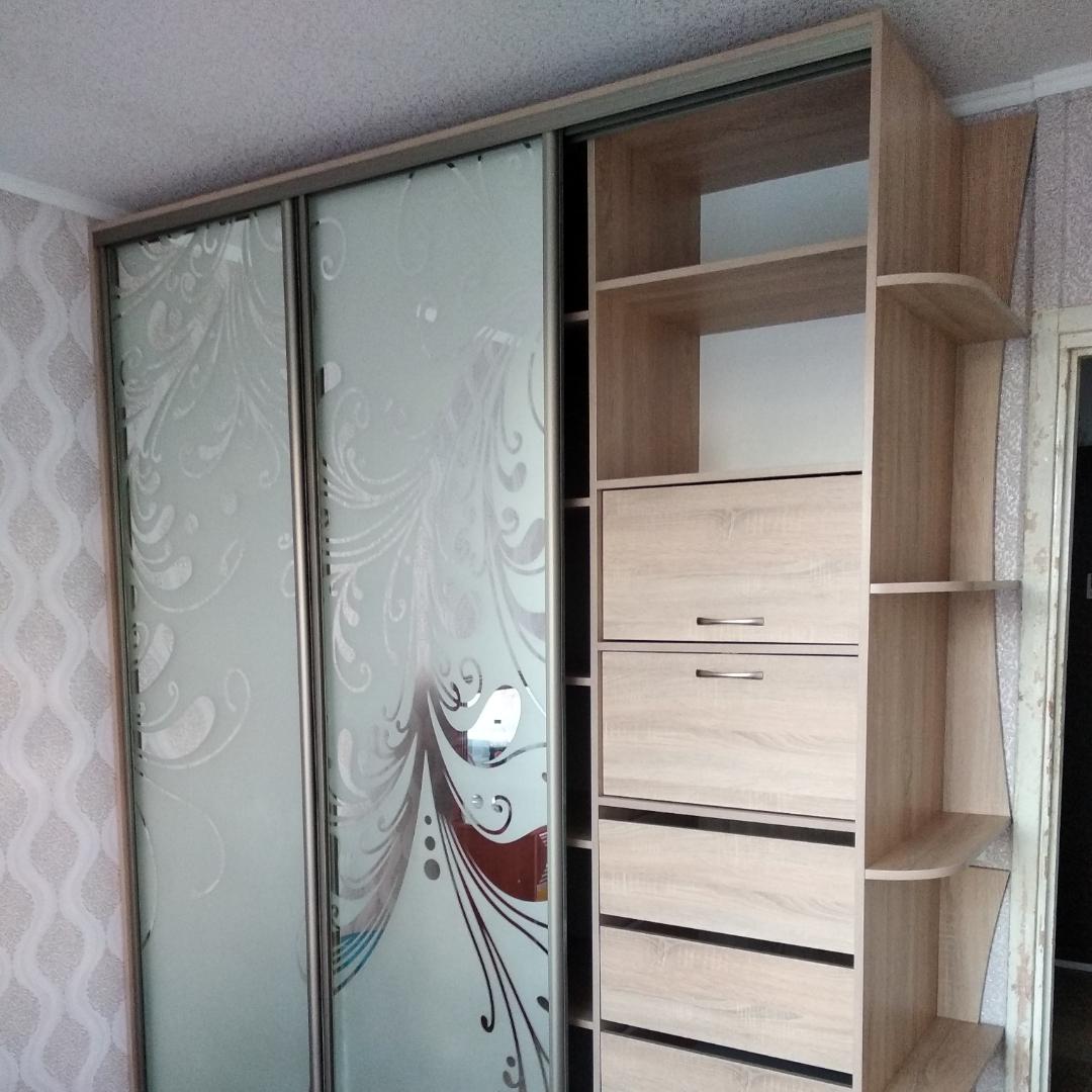 Фото мебель на заказ 3