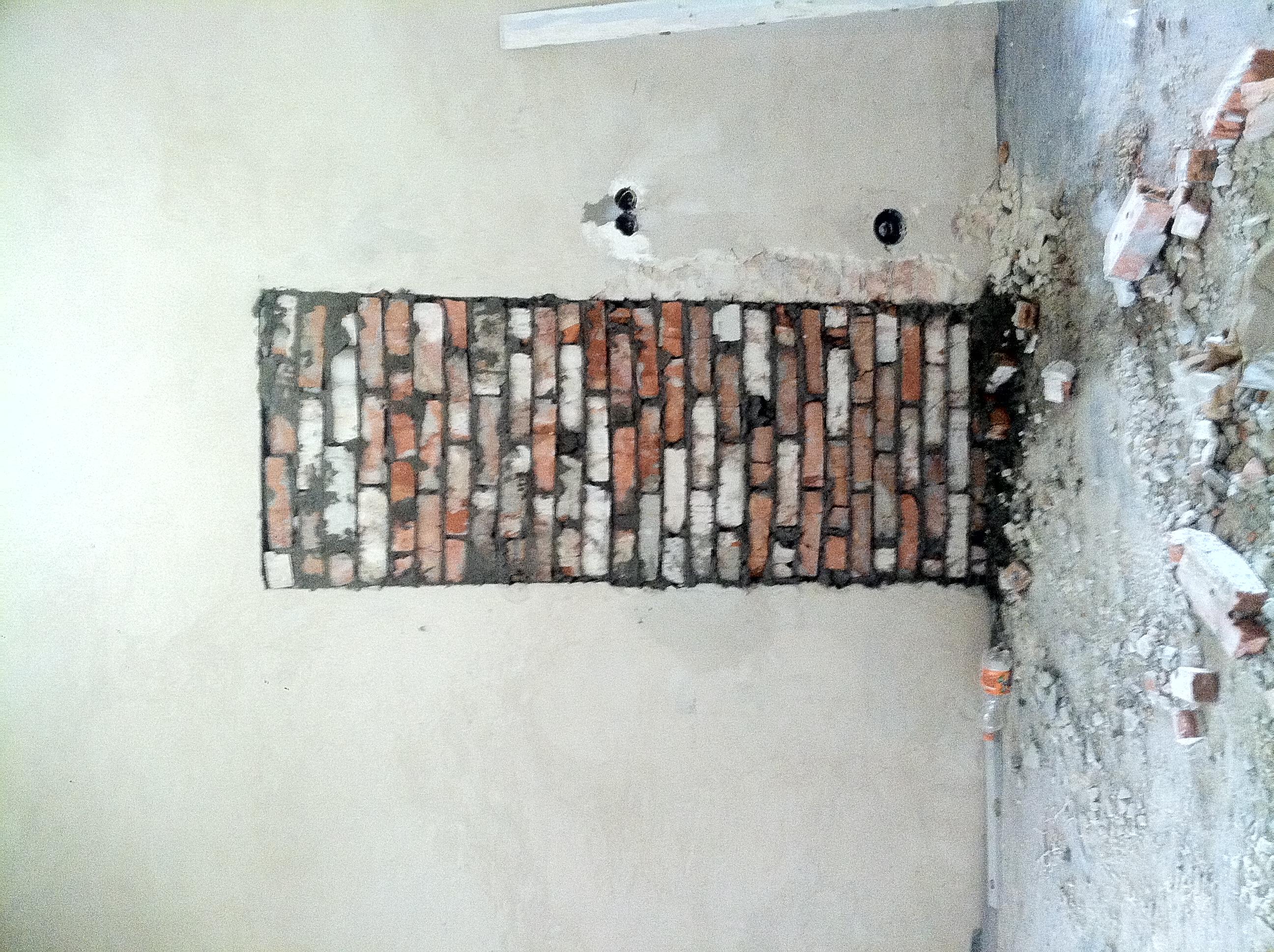 Фото Любые демонтажные работы. Киев и область.  5