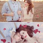 Фотограф Lovestory